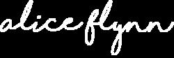 alice-flynn.com